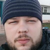 ЯрославТимофеев