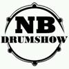 Шоу Барабанщиков (Барабанное шоу) Night Beat