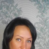 ОксанаБукреева