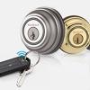 Изготовление ключей, заточка инструмента   Дубна