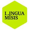Lingua MISIS