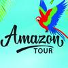 Турагентство AMAZON TOUR
