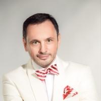 АлександрШалунов