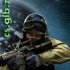GLOBALNET COUNTER STRIKE 1.6