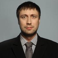 ДаниилШабунин