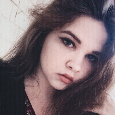 Анастасия Евстафьева, Актау