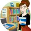 Научная Библиотека ТГУ