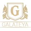 Галатея Мебель