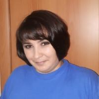 ЮляИванова