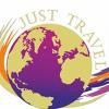 "Туры ""Just Travel"" Семейный отдых"