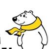 Белый медведь Нижний Новгород