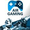 AIR Gaming