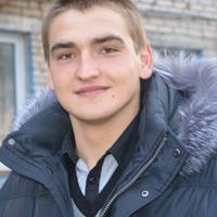 ИгорьОльшук