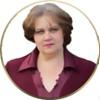 Tatyana Tyunina