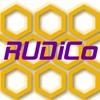 RUDiCo | продажи товаров оптом из Китая