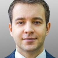 Николай Никифоров в друзьях у Тины