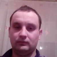 ІгорПетришин