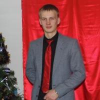 ТарасМайданович
