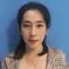 Гид в Пекине и Китае русскоговорящий   Аня Чжан