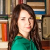Masha Petrosova