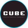 CUBE віртуальна реальність | Україна