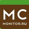 MC-Monitor.ru - сервера Майнкрафт