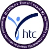 RUSSIAN HEALTHCARE TRAVEL COUNCIL (RHTC)