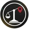 Правовой Кадастровый Центр