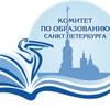 Дополнительное образование Санкт-Петербурга