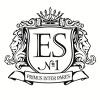 Английская Школа #1 Ирины Громовой