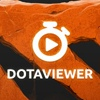 DotaViewer
