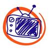 Школа телевидения «ТЕЛЕШКО» в Реутове