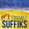 Ensemble SUFFIKS