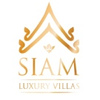 Siam Luxury Villas