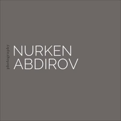 Нуркен Абдиров, Алматы