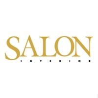 SALON-interior