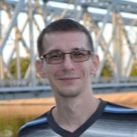 Александр рудченко наталья жидкова