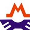 Метрополитеновец. Нанесение/печать логотипов