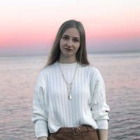 АнастасияКухтарская