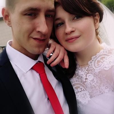 Андрей Ильичев, Иваново