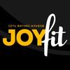 Сеть фитнес-клубов JoyFit Калуга
