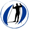 Лыжный клуб Измайлово