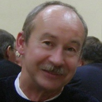 АлександрЯгодаров