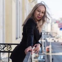 ЭльвираЗиякаева