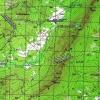Карты для GPS навигаторов Garmin (Гармин)