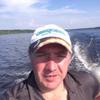 Sergey Levin