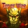 Top of War