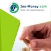 Ins-Money.com
