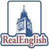 """Языковой Центр """"Real English"""", г. Снежинск"""