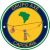 Axé Capoeira, Минск   Капоэйра    Спорт